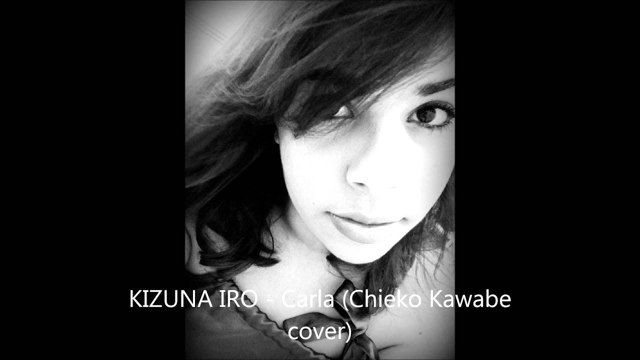 chieko kawabe kizuna iro