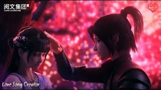 Mera Ishq : Saansein | Animated Love❤ Song🎶 2018 | Arijit Singh