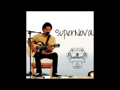 musica supernova natiruts mp3