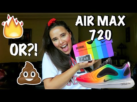 air-max-720-betrue-|-unboxing,-review,-on-feet
