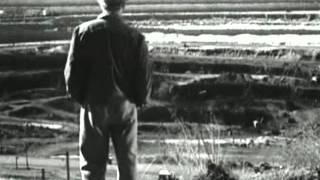 Ты не печалься песня из кинофильма  Большая руда 1964г поет Майя Кристaлинская