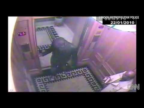 Gay Saudi Prince On Trial thumbnail