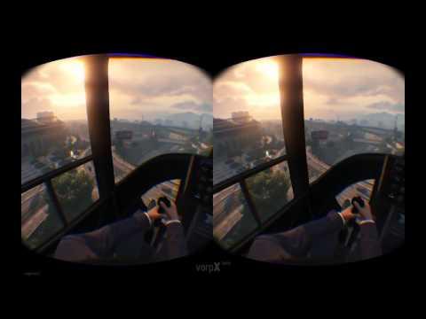 Pretty Neat VR