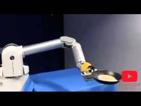 Top 10 Epic Robots Fails | Robots are Awesome