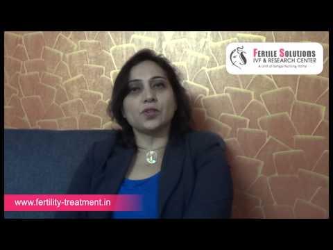 common-causes-of-infertility-in-women---dr.-ruchi-malhotra-|-female-infertility-center-in-delhi