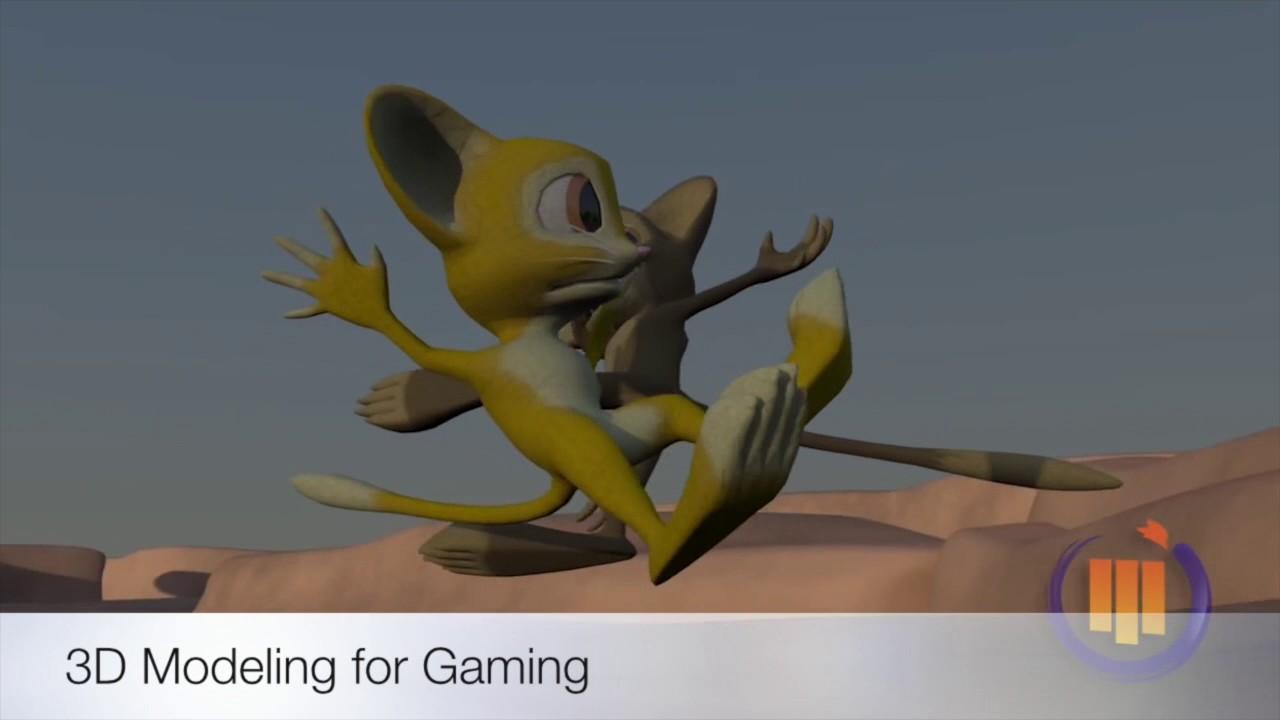 Media Institute Gaming