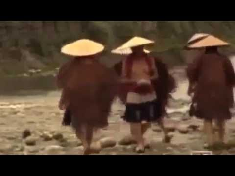 The Great Chinese Empire : Documentary on the Empire of Ancient China (Full Documentary)
