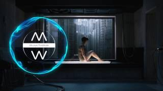 mtw enjoy the silence by ki theory ghost in the shell trailer music