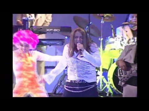 BANDA REPRISE - DVD 1 - COMPLETO  (  Ano 2005 )