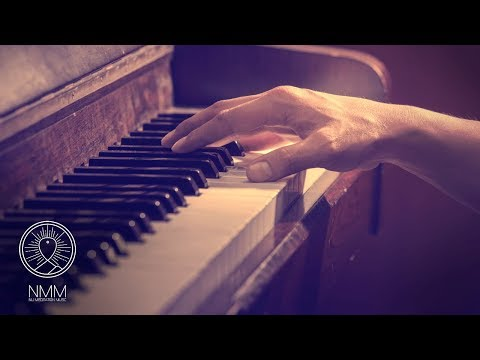 Piano Music for Sleeping: sleep meditation, relax mind body, calming music, relaxing music 315P