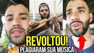 Baixar POLÊMICA GUSTTAVO LIMA sofre PLÁGIO e CANCELA MUSICA!
