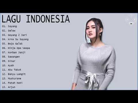 kumpulan-lagu-indonesia-terbaru-2019-top-hits-musik-indonesia-2019