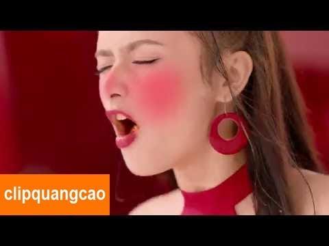 Quảng cáo mì Siu Kay Acecook mới nhất 2018   Mì Siu Kay nhìn ngon chảy nước miếng luôn !