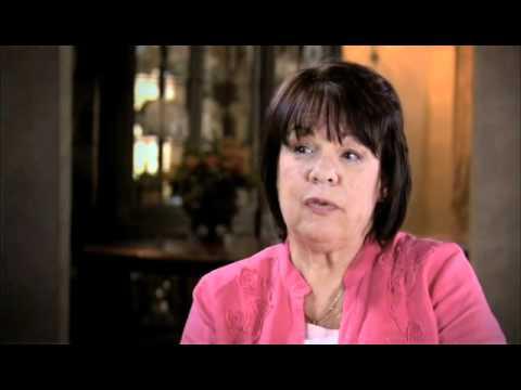 Kristin Denise Smart