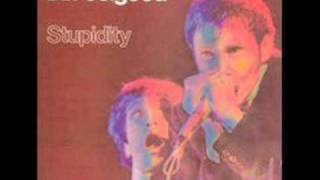 Dr Feelgood - Stupidity Resimi