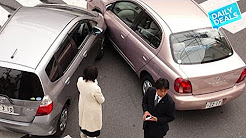 Get Lower Car Insurance Quotes, Compare Rates Online ► The Deal Guy