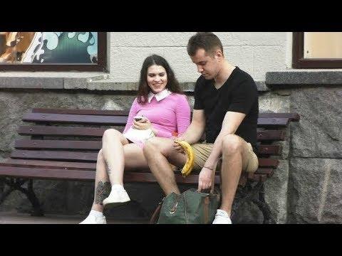 ѕикап сн¤ли девочку где сн¤ть проститутку во вьетнаме