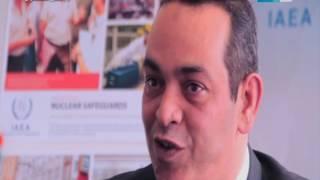مصر تستطيع | تعرف على الأنواع المتعددة للمفاعلات النووية وكيف يتم الاستفادة منها