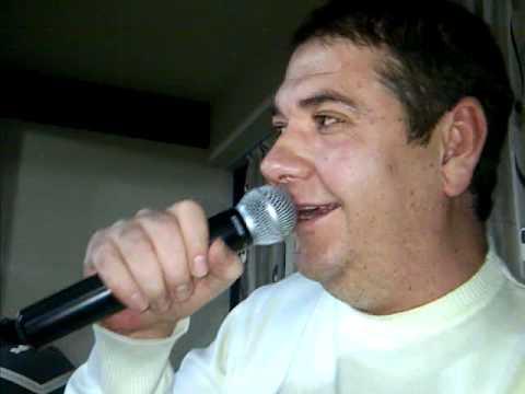 Adi Caval-Live EXCLUSIV