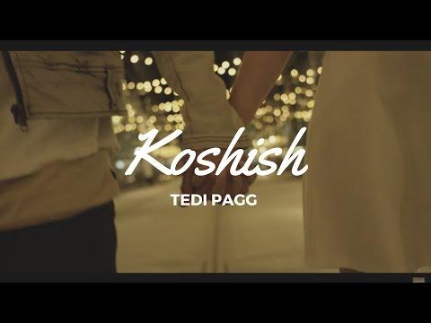 Koshish - Tedi Pagg I Latest Punjabi Songs 2017 | DJ Ice Media |