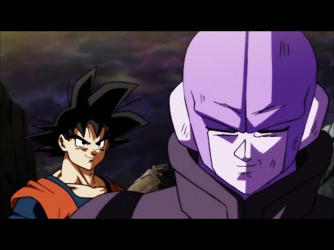 What If The Tournament of Power Ends IN A DRAW?