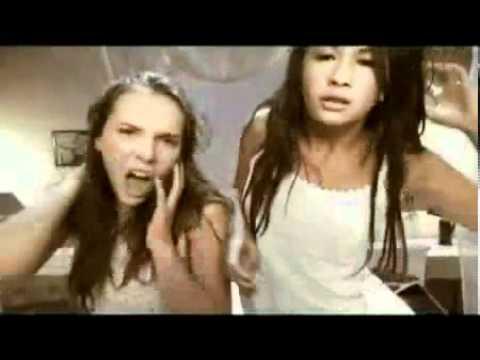 группа Кремль - Клип песни 'Верь мне'