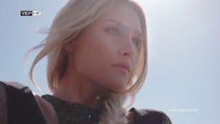 Unreasonably Fashionable Beach TV Ad by Yepme.com