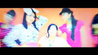BGB Melly feat BBB-let's dance together
