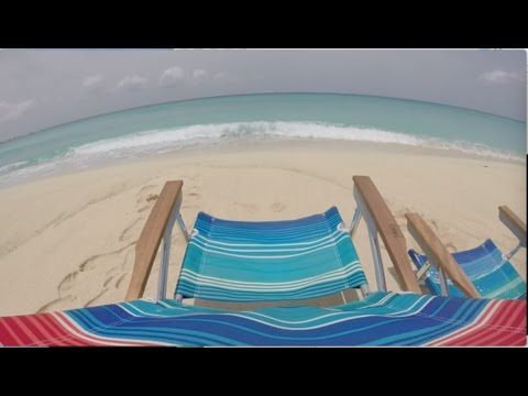 Cayman 2015