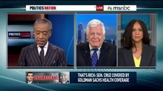 Rep  Jim McDermott on GOP Healthcare Scare Tactics