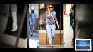 купить джинсы в екатеринбурге(, 2015-07-10T19:39:39.000Z)