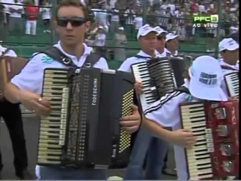 Campeonato Brasileiro Série B 2010
