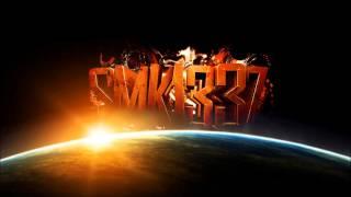 SmK1337 - Progressive House of Trance (Original Mix) - Progressing Plane EP