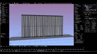 Blender Beginners Solidify Modifier and Tool