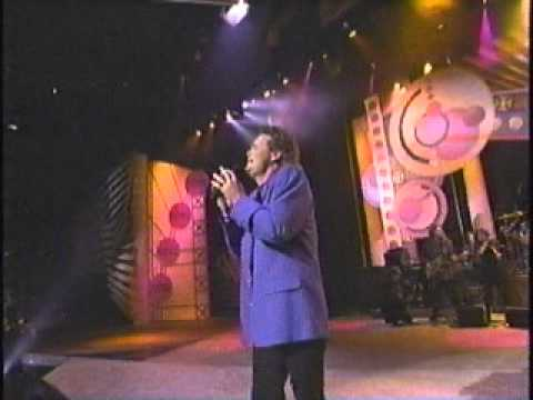 """Doug Stone """"Addicted To A Dollar"""" Live at the 1994 ACM Awards"""