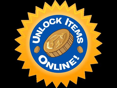 Club Penguin Online All Working Codes 2018/2019