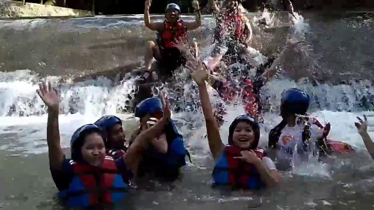 Banten Serang Cilegon Krakatau Wisatapadarindang Wisatabanten