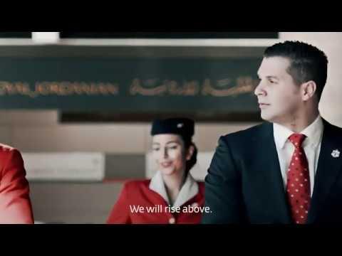#WeRJordan