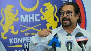 MHC peruntukkan hampir RM2j untuk MHL