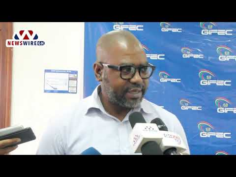 Ghana Revenue Authority gets 10,000 NABCO personnel for tax collection
