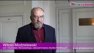 Kredyty we franku wciąż bolą Polaków. Banki nie chcą słyszeć o odwalutowaniu