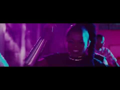 DJ Maphorisa - Midnight Starring ft. DJ Tira, Busiswa, Moonchild Sanelly