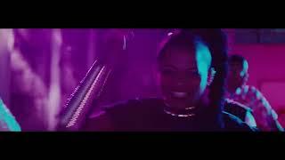 Download DJ Maphorisa - Midnight Starring ft. DJ Tira, Busiswa, Moonchild Sanelly