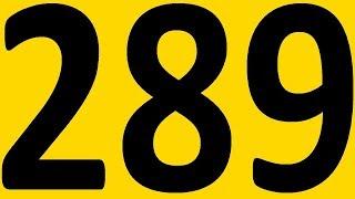 БЕСПЛАТНЫЙ РЕПЕТИТОР. ЗОЛОТОЙ ПЛЕЙЛИСТ. АНГЛИЙСКИЙ ЯЗЫК BEGINNER УРОК 289 УРОКИ АНГЛИЙСКОГО ЯЗЫКА