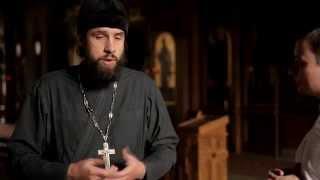 видео Венчание | Приход храма Святого Сергия Радонежского