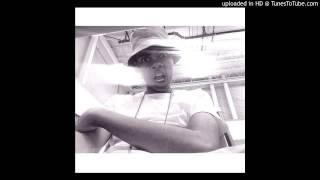 Fancy (Dj Taj Remix) #EMG @DjLilTaj