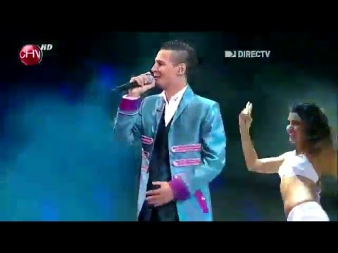 UNA CERVEZA - RAFAGA ARIEL PUCHETA ft. RODRIGO TAPARI