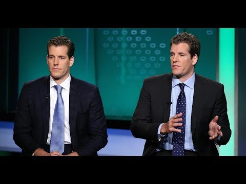 Bitcoin Cash Is Up 5% - Will Increase By 50% In March: Winklevoss Twins Analysis & Predictions 2018