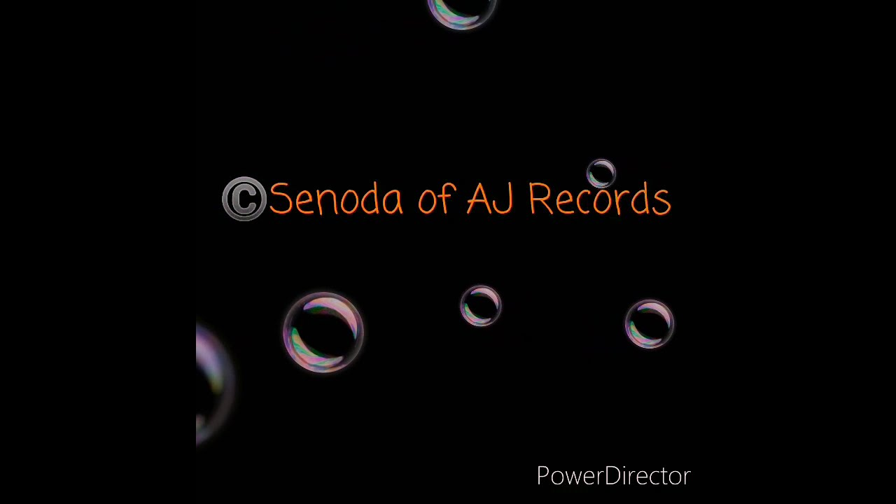 Download Pagtatagpo - strawhat (Prod.Senoda)