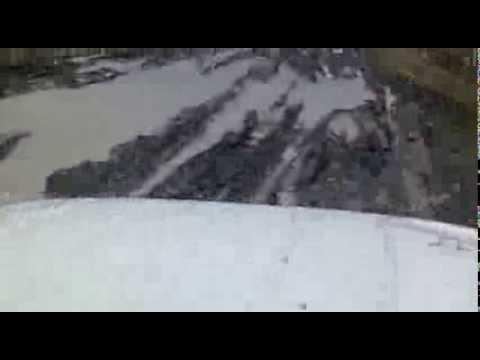 УАЗ 452 Буханка Тюнинг салона - YouTube